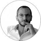 Carmine Sessa designer