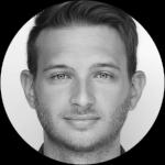 Leonardo Roverato Social Media Manager