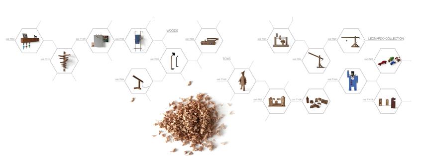 designobject-wood-design-collection-2015