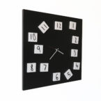 orologio-parete-design-wall-clock-decoration-changing-black