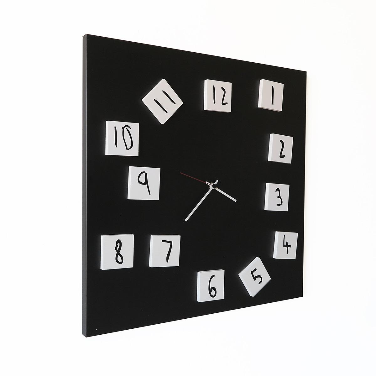 orologio-parete-design-wall-clock-decoration-changing-black