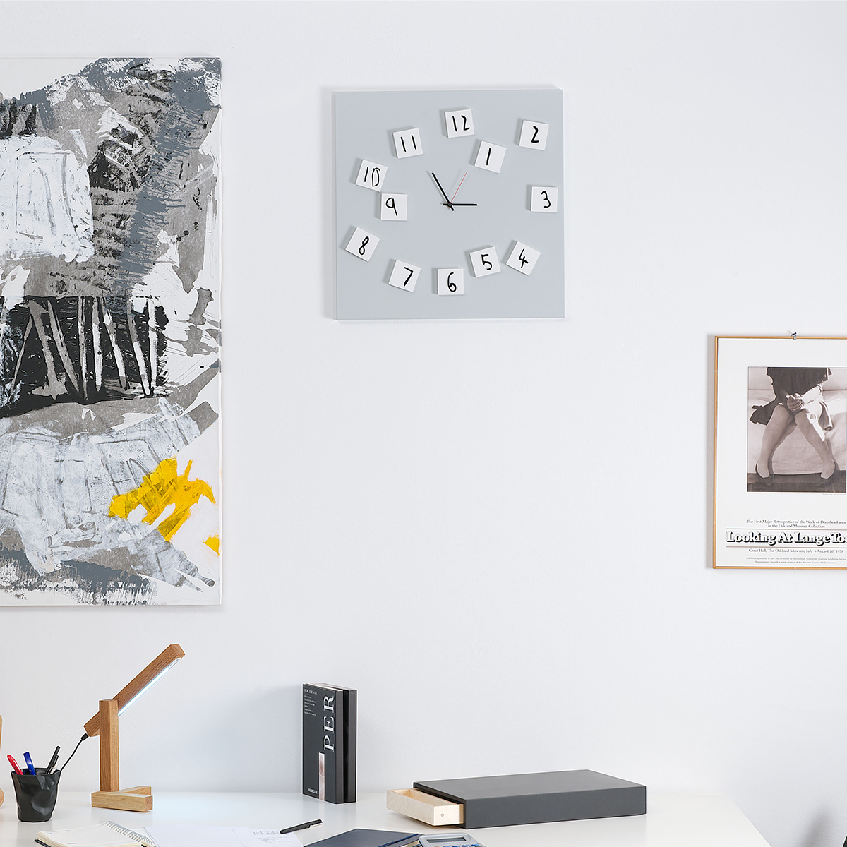 orologio-parete-design-wall-clock-desk-changing-white