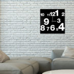 orologio-parete-design-wall-clock-mood-numbers-circle-black
