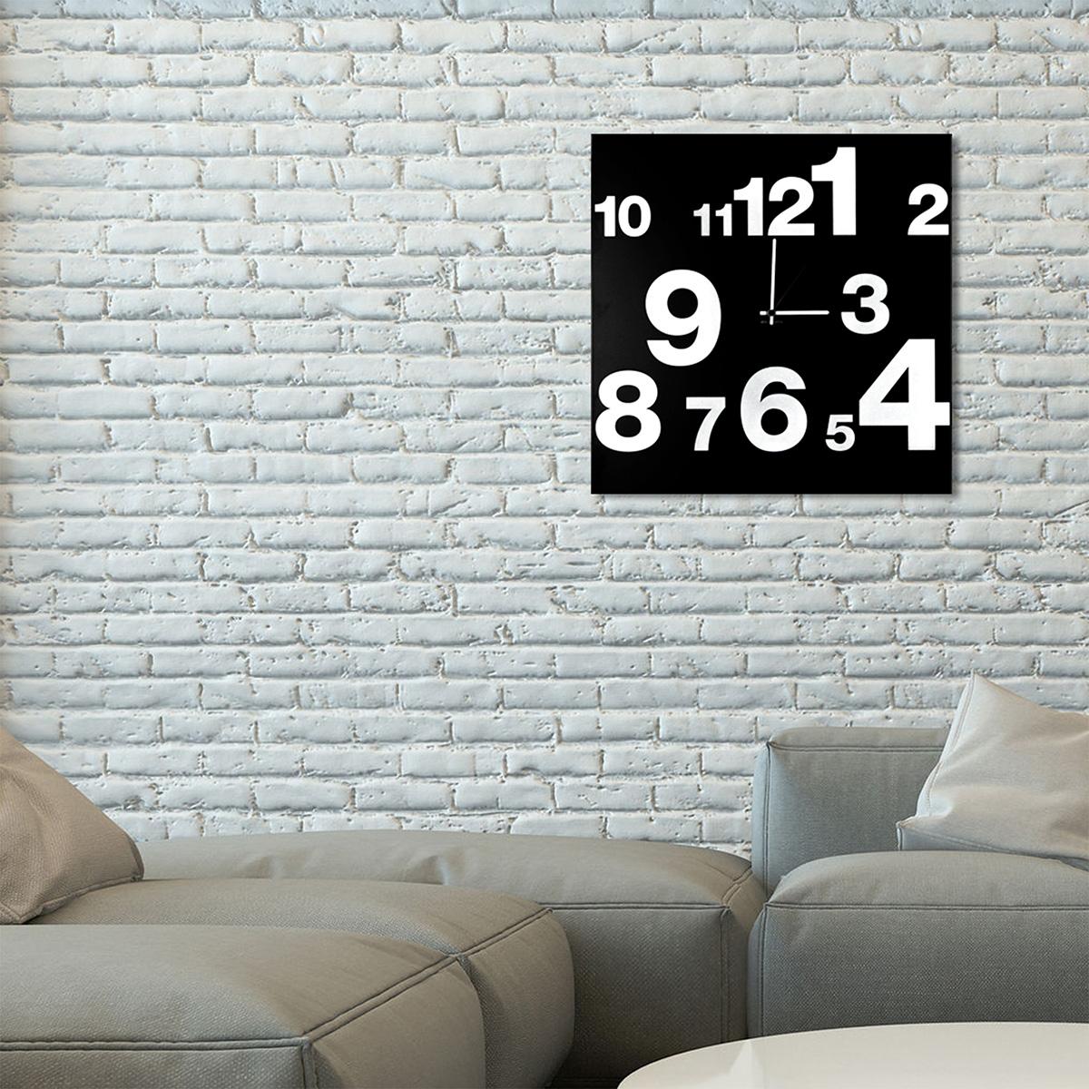 orologio-parete-design-wall-clock-mood-numbers-circle-black