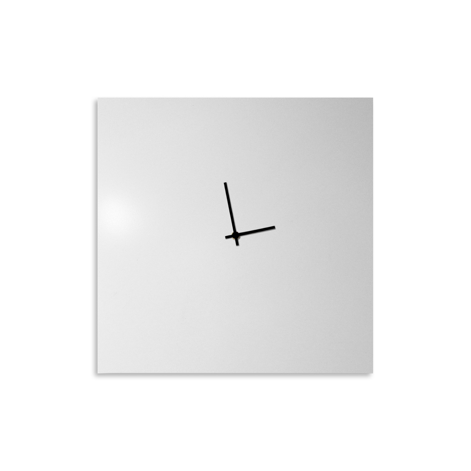 orologio-parete-design-wall-clock-sheet-changing-white