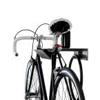 Bike Up – Bike Wall Rack (3)