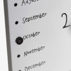 calendario-perpetuo-lavagna-magnetica-magnetic-board-perpetual-calendar-detail-kro1-white