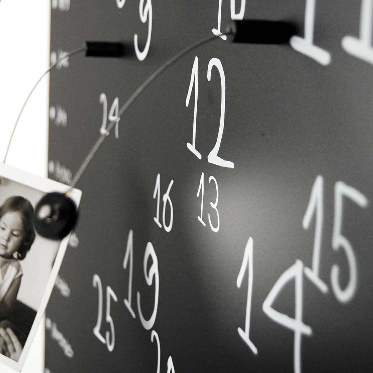 calendario-perpetuo-lavagna-magnetica-magnetic-board-perpetual-calendar-detail-kro1