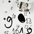calendario-perpetuo-lavagna-magnetica-magnetic-board-perpetual-calendar-detail-krok3-white