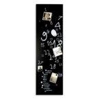 calendario-perpetuo-lavagna-magnetica-magnetic-board-perpetual-calendar-krok3