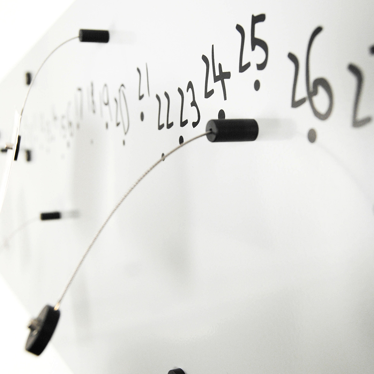 calendario-perpetuo-lavagna-magnetica-perpetual-calendar-magnetic-board-design-detail-kro2-white