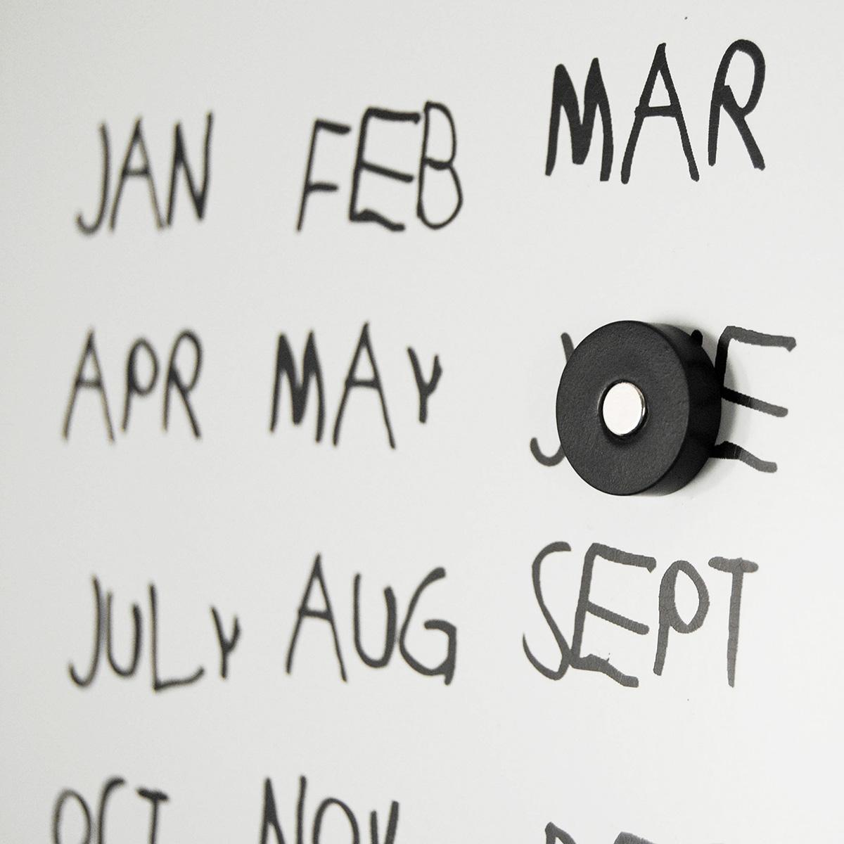 calendario-perpetuo-lavagna-magnetica-perpetual-calendar-magnetic-board-detail-kro2-white