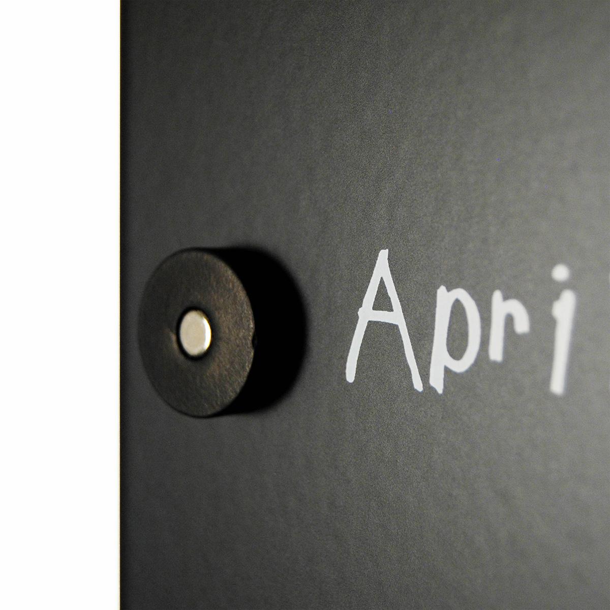 calendario-perpetuo-magnetic-board-perpetual-calendar-design-kro1