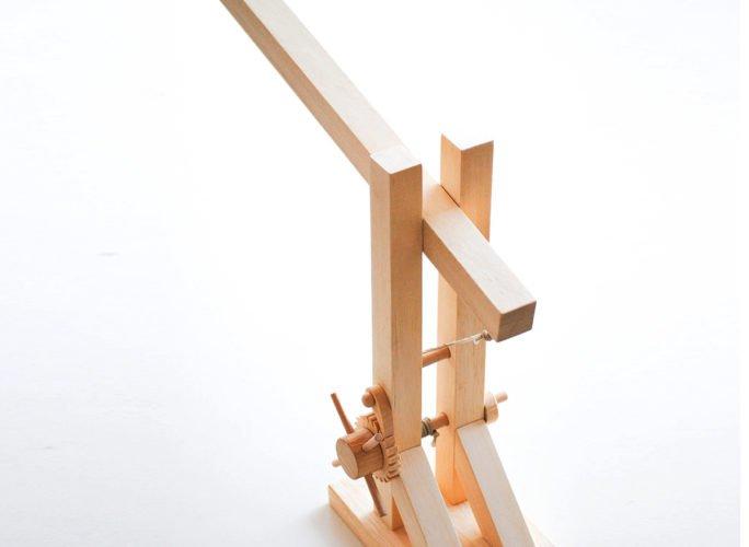 lampada-led-leonardo-da-vinci-design