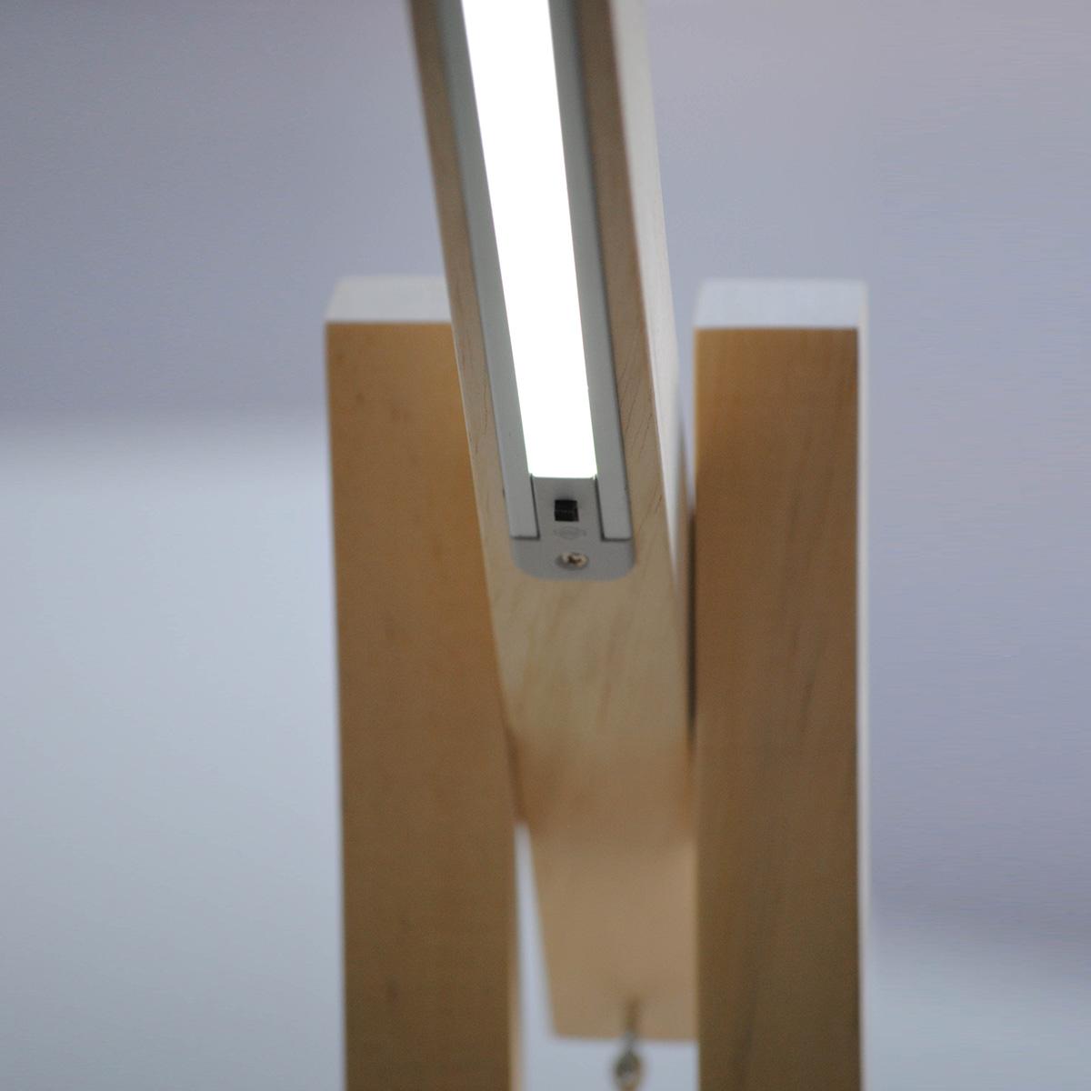 lampada-scrivaniza-led-leonardo-da-vinci-design