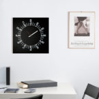 orologio-parete-design-wall-clock-desk-only-hours