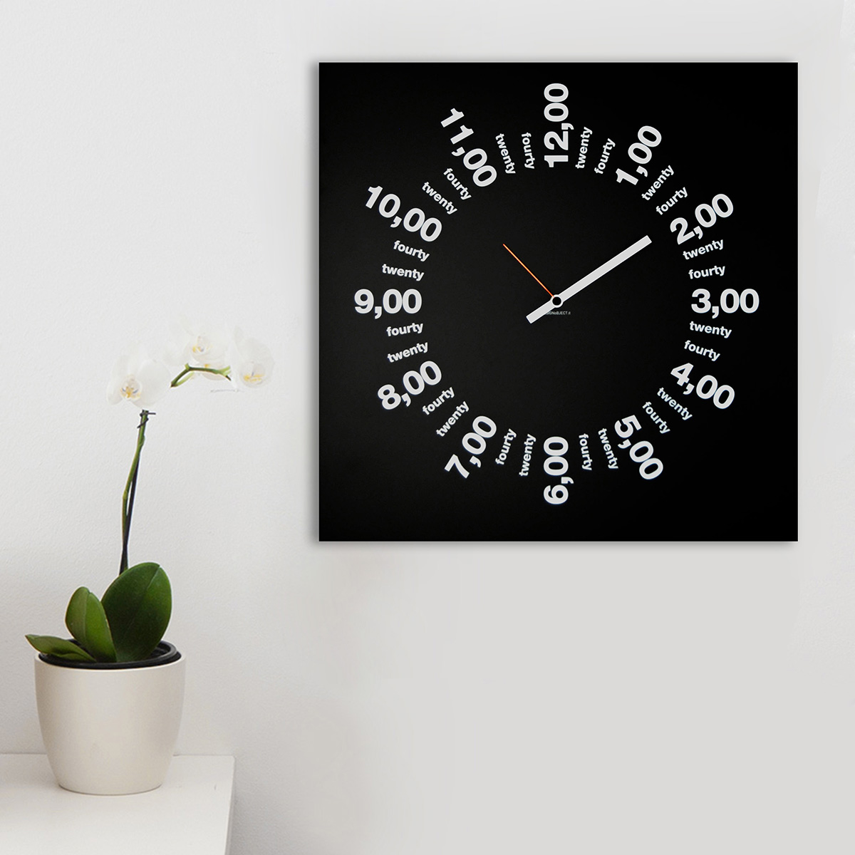 orologio-parete-design-wall-clock-mood-only-hours