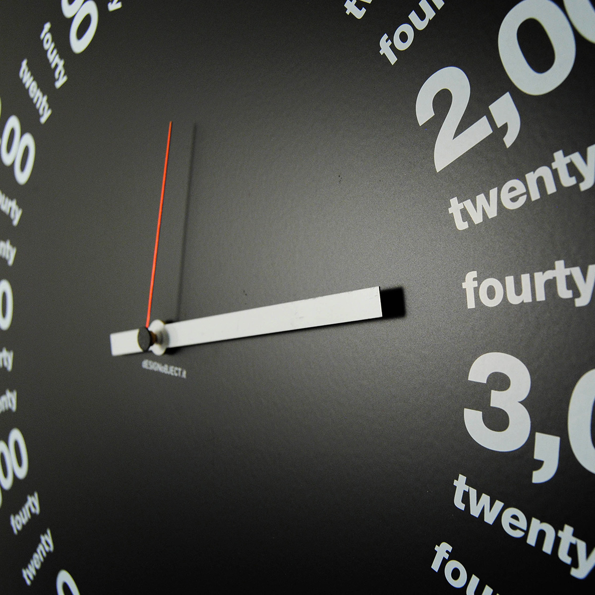 orologio-parete-design-wall-minimalistic-clock-detail-only-hours