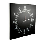 orologio-parete-design-wall-minimalistic-clock-only-hours