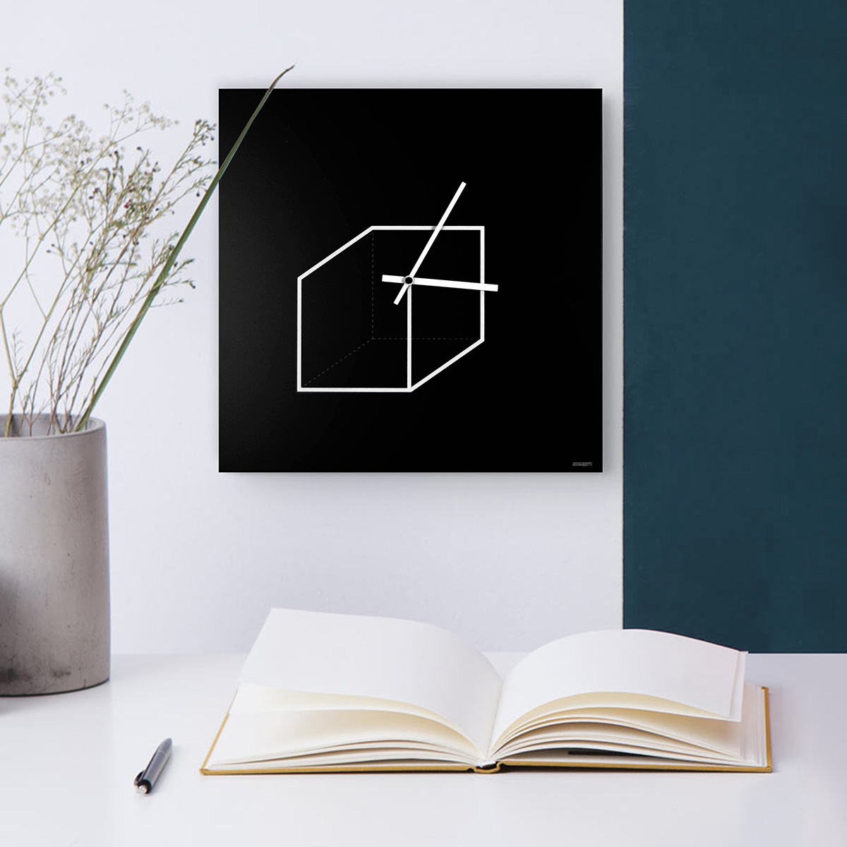 oroloigo-parete-design-wall-clock-mood-cube