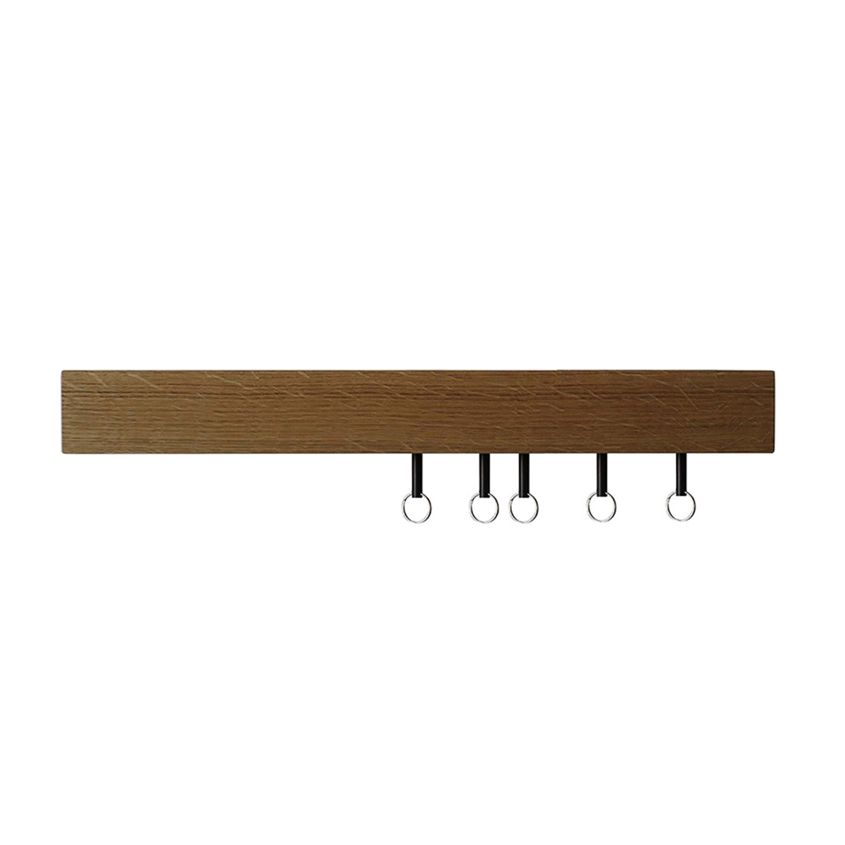 portachiavi-muro-design-wall-key-mail-holder-designobject-big-dark-wood