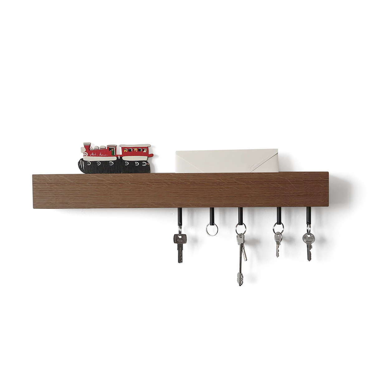 portachiavi-muro-design-wall-key-mail-holder-designobject-big-dark