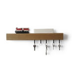 portachiavi-muro-design-wall-key-mail-holder-designobject-big-light