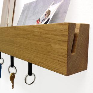 portachiavi-muro-design-wall-key-mail-holder-designobject-detail