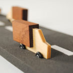macchinina-legno-machine-toy-natural-wood-design