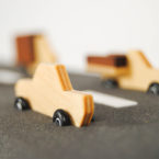 macchinina-legno-toy-natural-wood-design