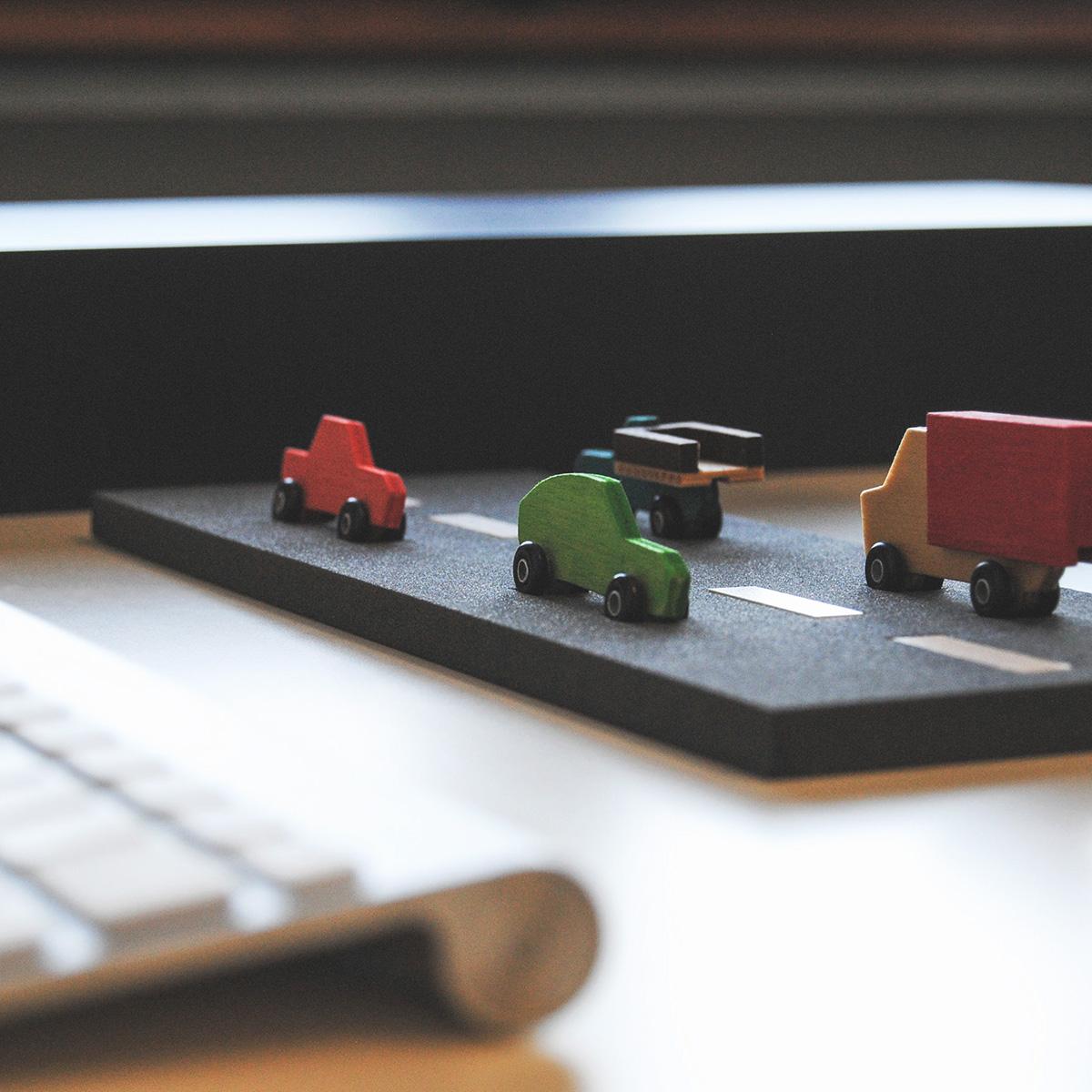 macchinina-legno-toy-wood-design-desk