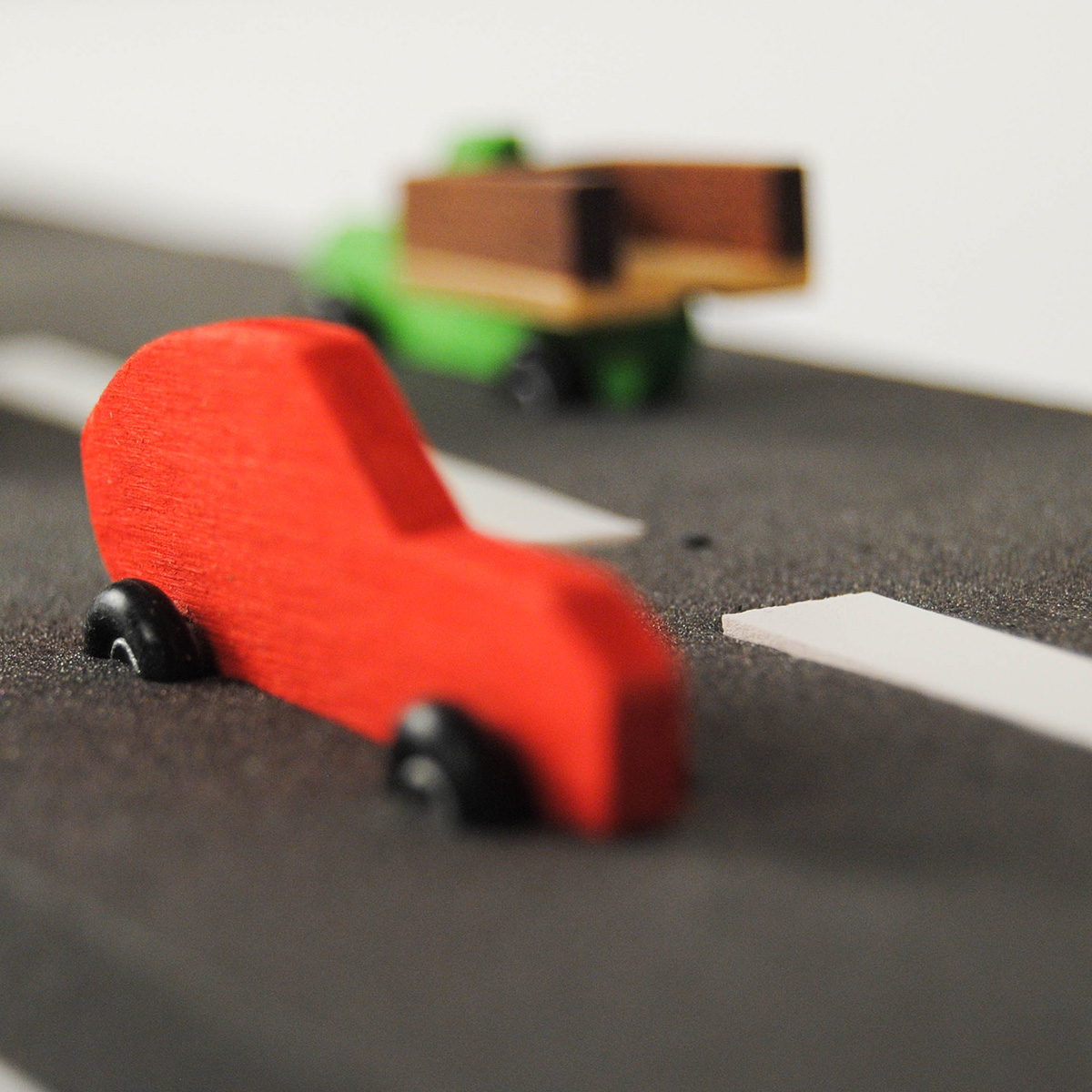 macchinina-legno-toy-wood-design