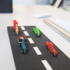 macchinina-legno-toy-wood-highway-design