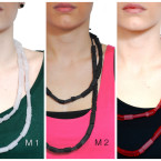 TOT-m-necklace-pvc-design-colors-red-black-white-minimal