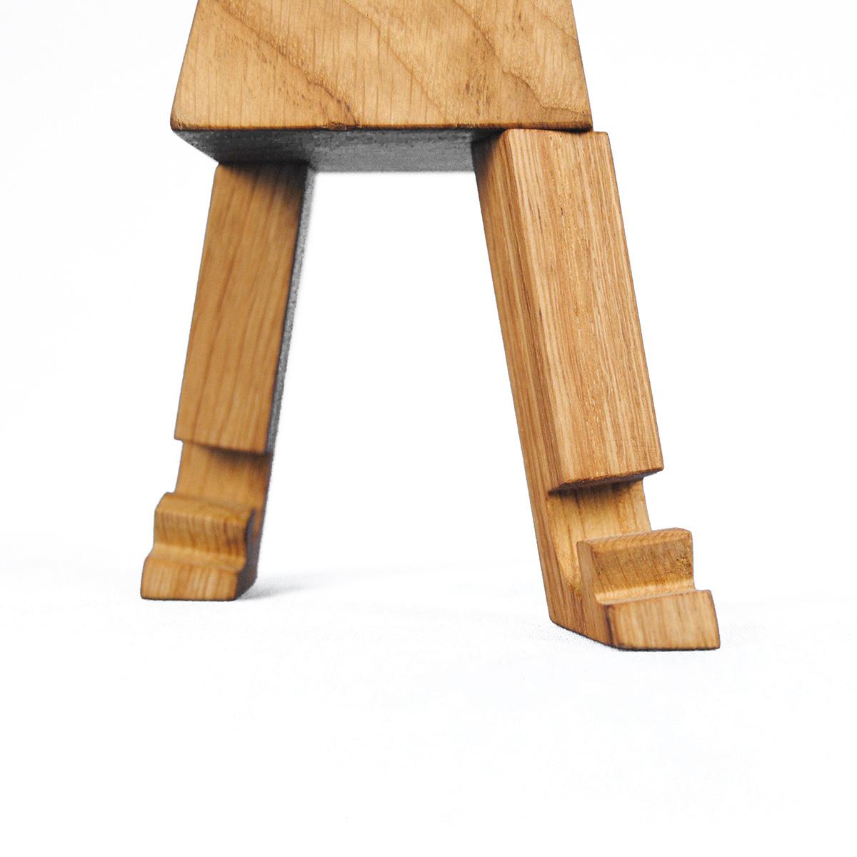 pagliaccetto-depero-futurismo-wood-toy-art-futurism