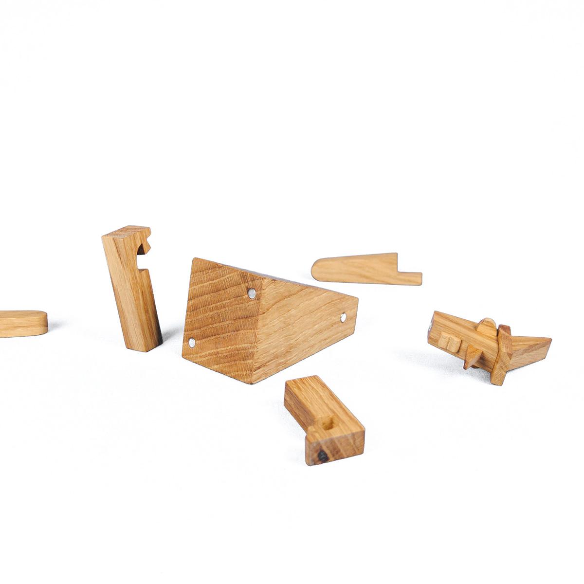 pagliaccetto-depero-wooden-toy-futurism