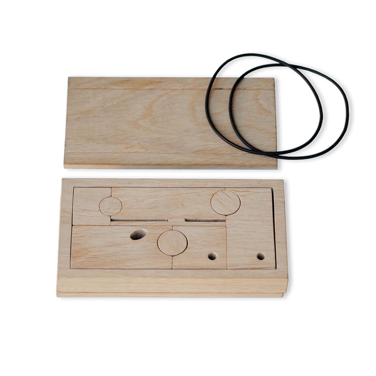 presepe-minimal-design-nativity-tangram-box-wood