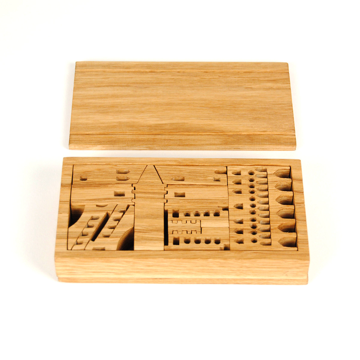 venezia-modellino-design-tangram-venice-design