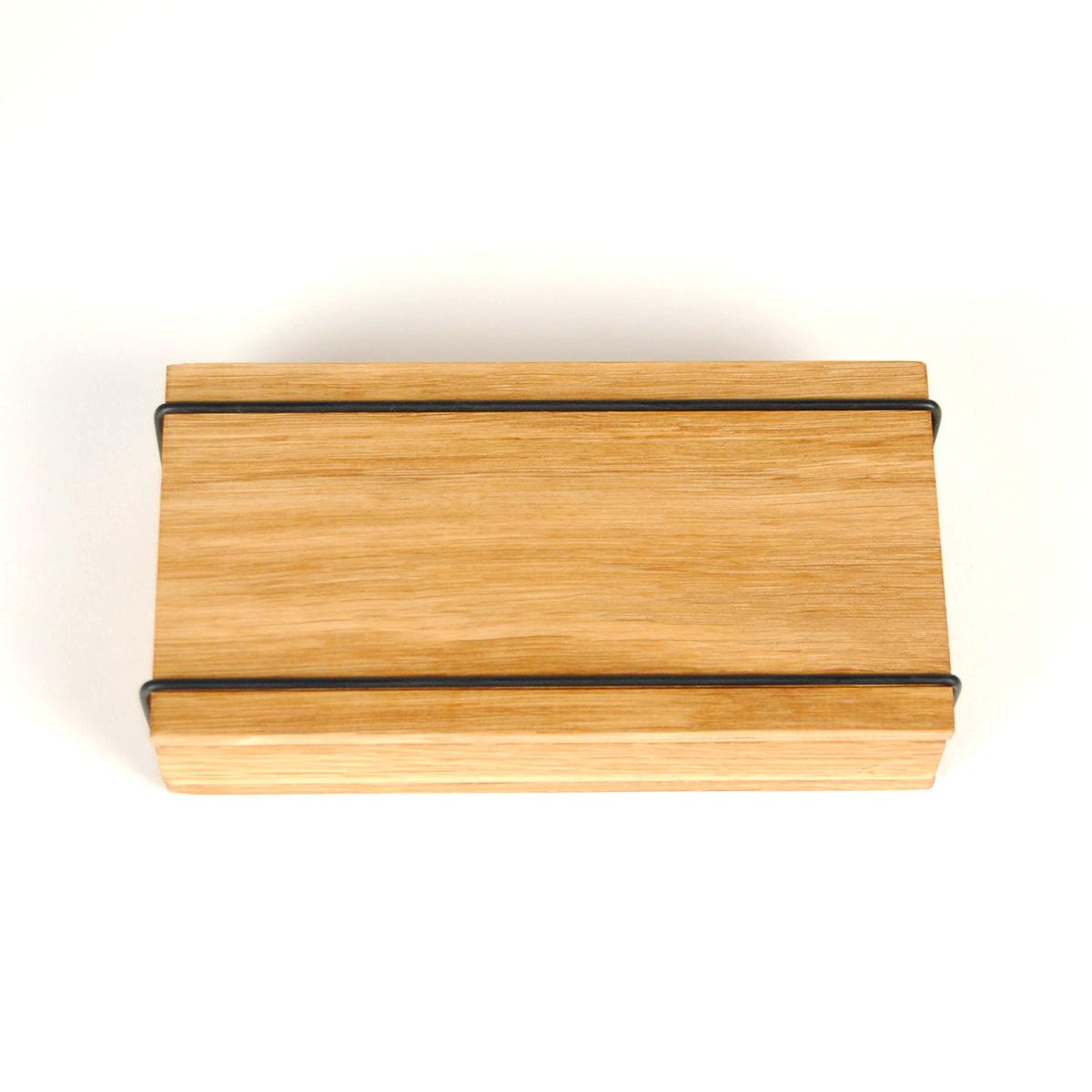 venezia-modellino-design-venice-box-design