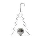 albero-natale-silhouette-bianco-christmas-tree-design
