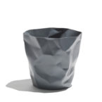 cestino-gettacarte-design-grey-binbin-designobject