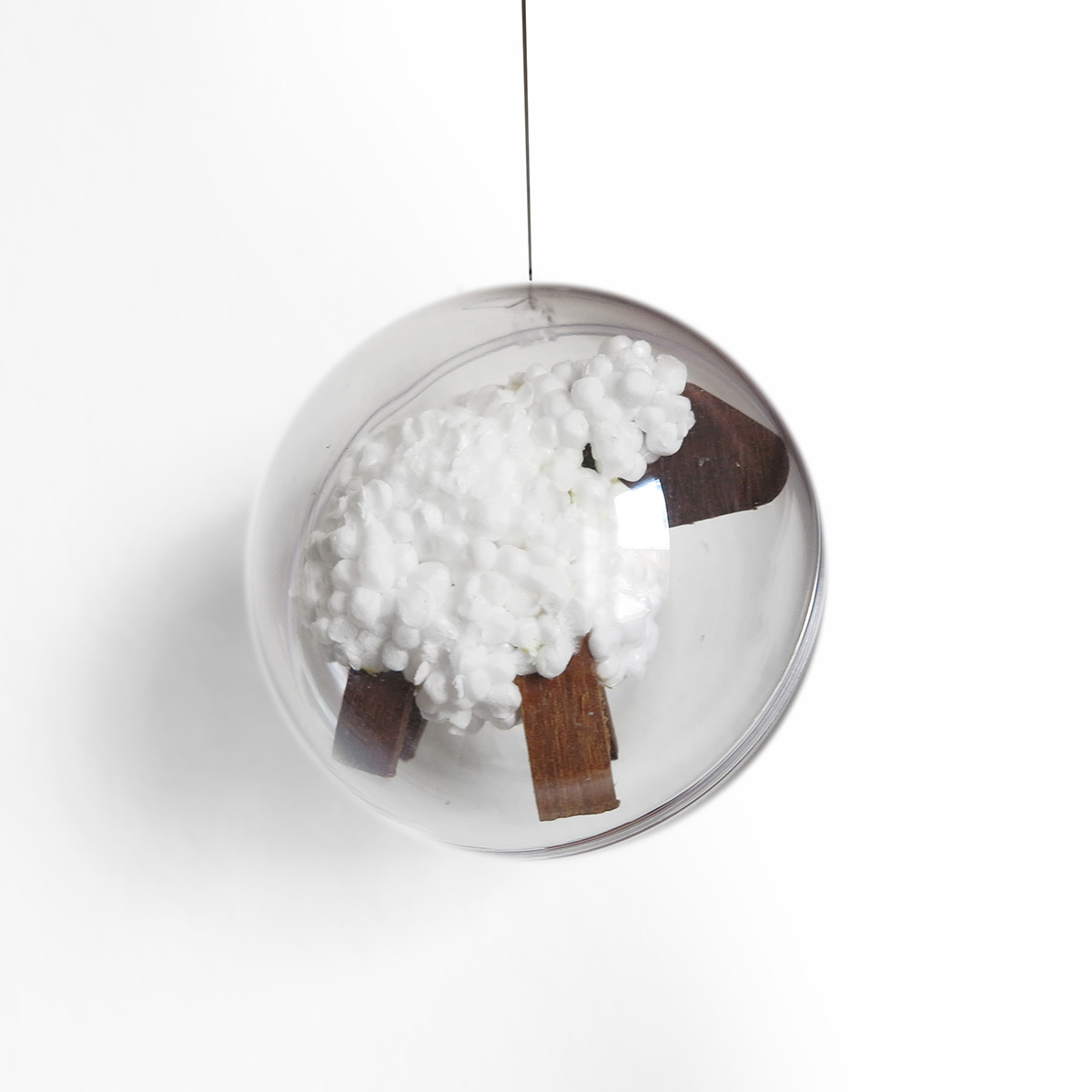 decorazione-natale-pecorella-bianco-christmas-decoration-white-sheep