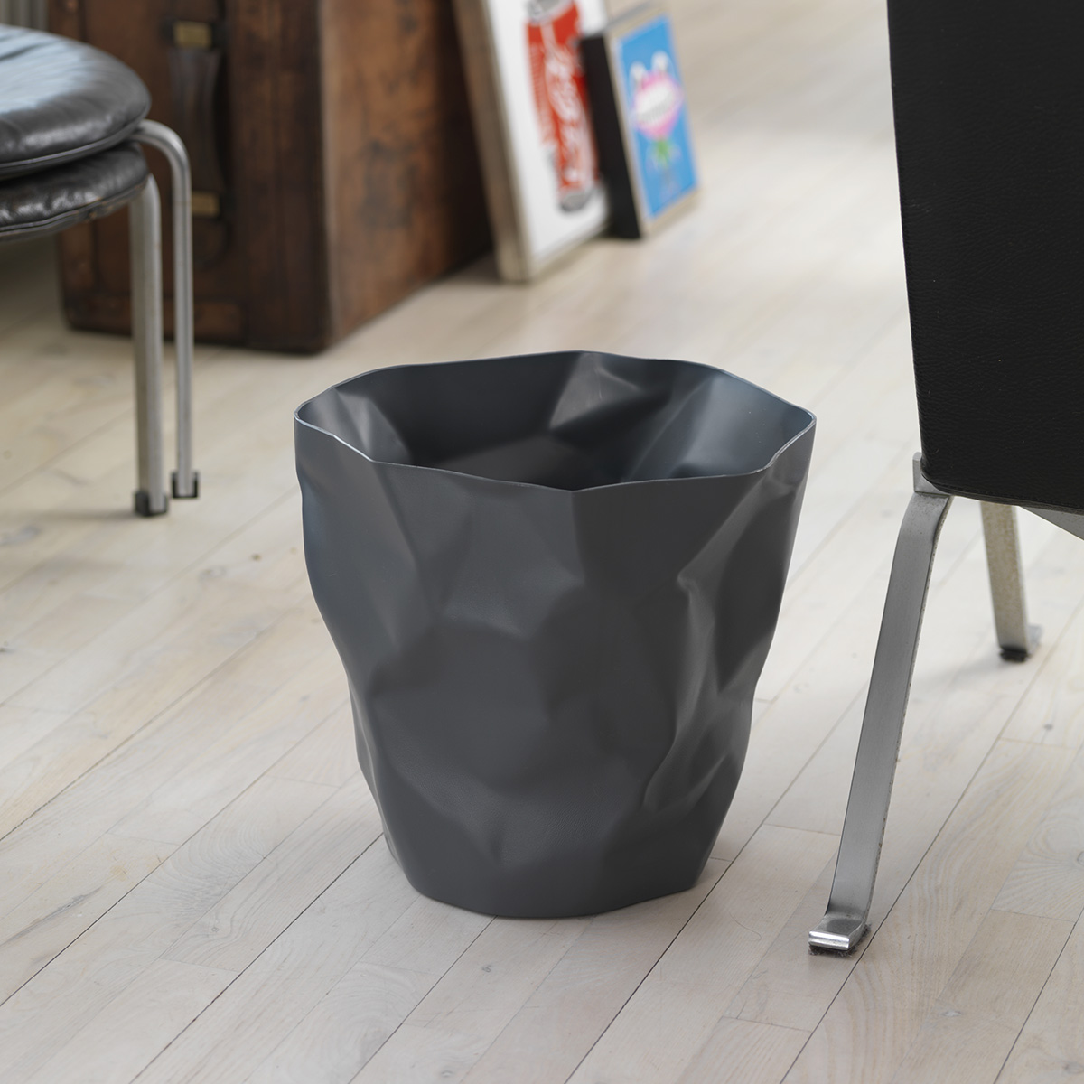 gettacarte-design-grey-binbin-designobject