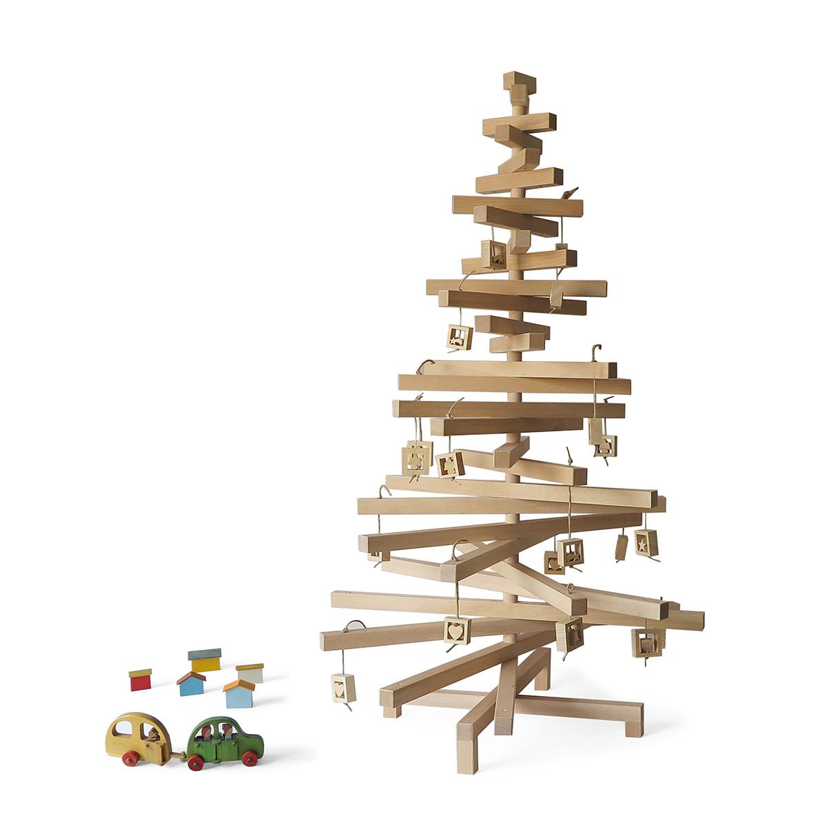 albero-natale-design-christmas-tree-big-wood-toys