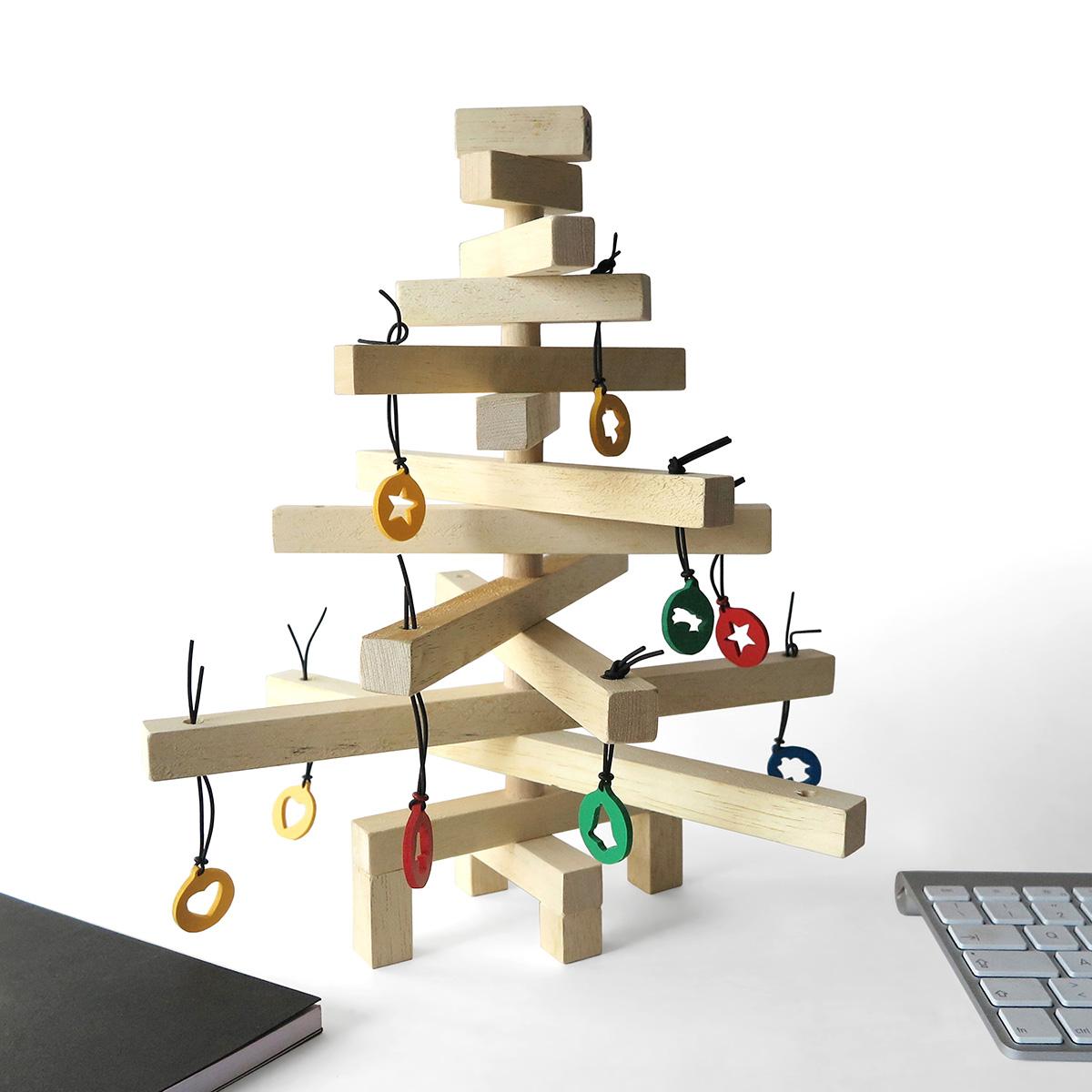 albero-natale-design-christmas-tree-decorations