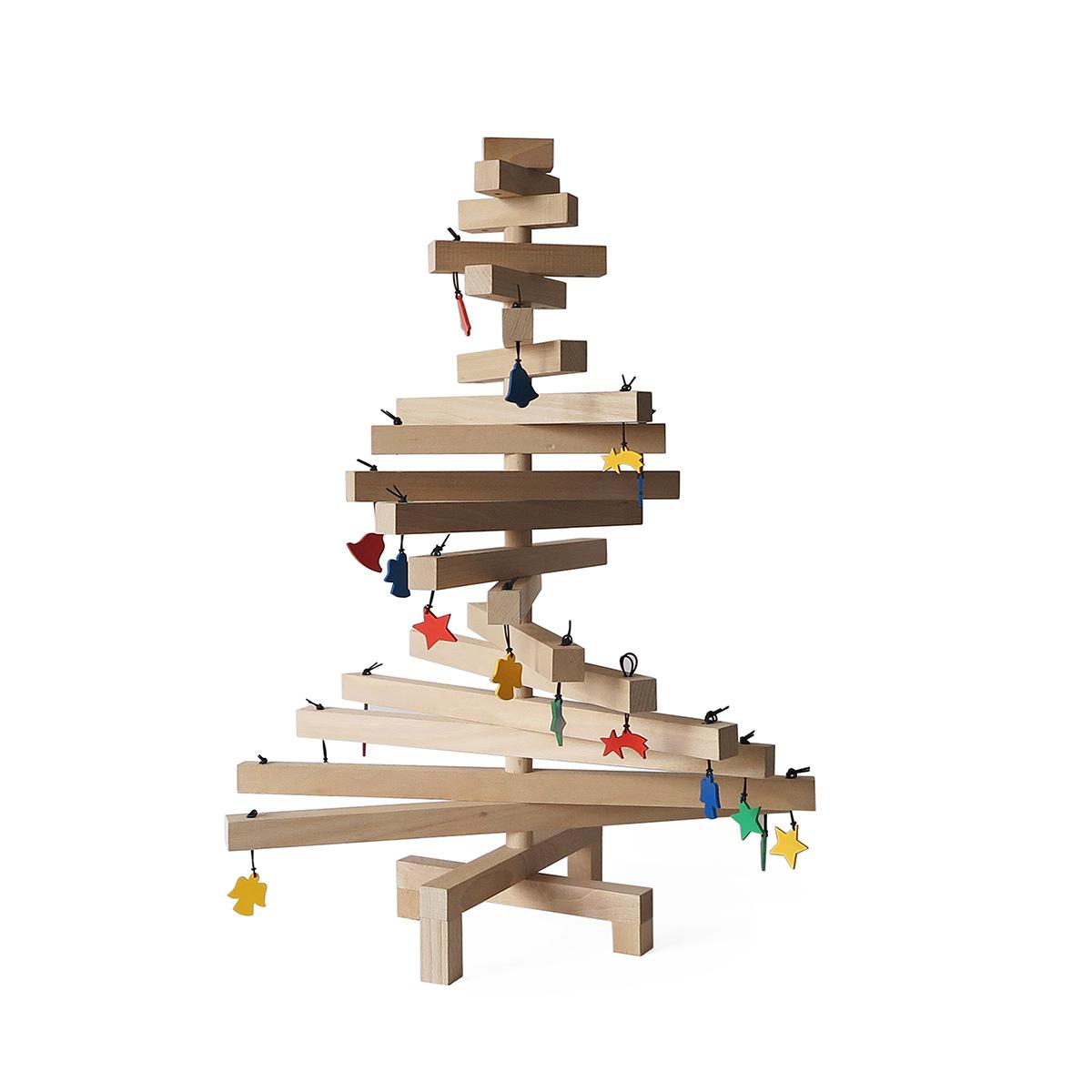 albero-natale-design-christmas-tree-medium-colorful-decorations