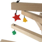 albero-natale-design-christmas-tree-medium-star-decorations