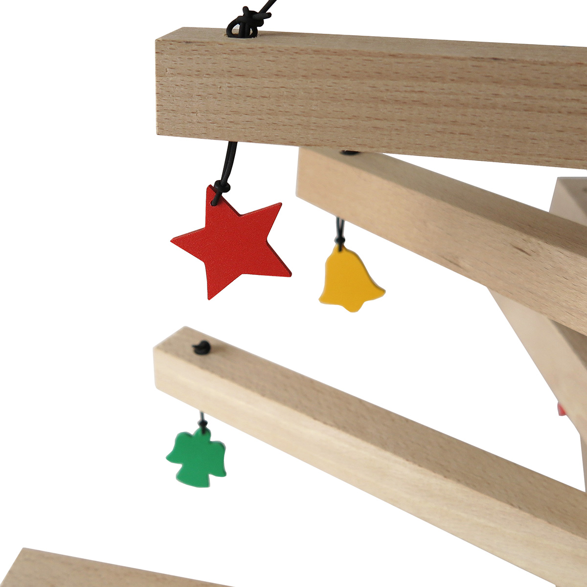 albero-natale-design-christmas-tree-medium-star-decorations