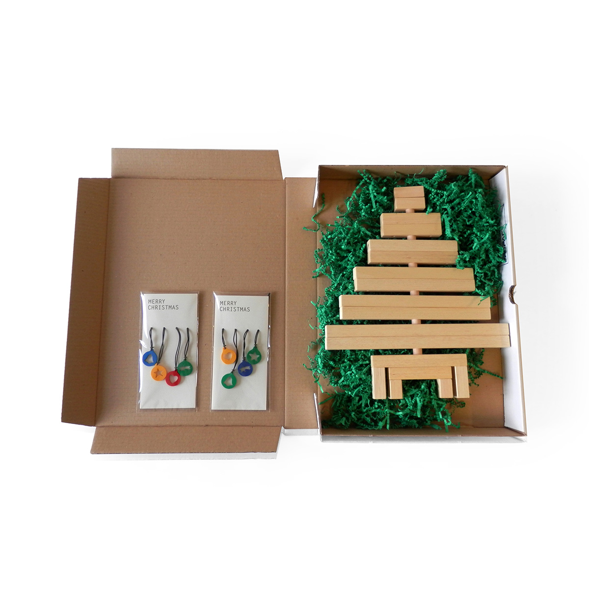 albero-natale-design-christmas-tree-small-decorations-packaging