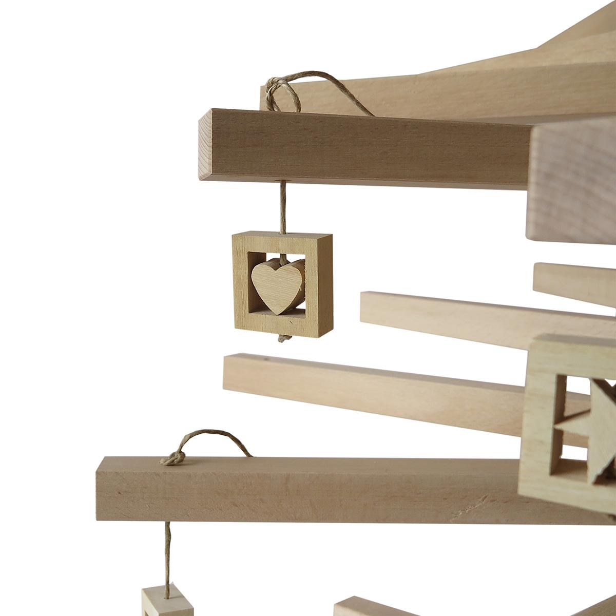 decorazioni-natale-design-legno-christmas-decorations-mood